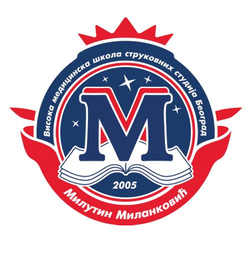 Visoka Medicinska škola Milutin Milanković